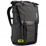 Thule Covert DSLR Rolltop Backpack TCDK-101 Dark Shadow (3201963)