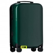 Xiaomi RunMi 90 PC Smart Suitcase Dark Green 24