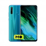 Honor 20e 4/64GB Blue Europe