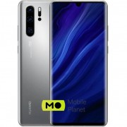 Huawei P30 Pro 8/256GB Dual Silver Frost Europe