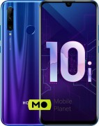 Honor 10i 4/128GB Blue Госком
