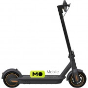 Ninebot by Segway MAX G30 (40.30.0000.00)
