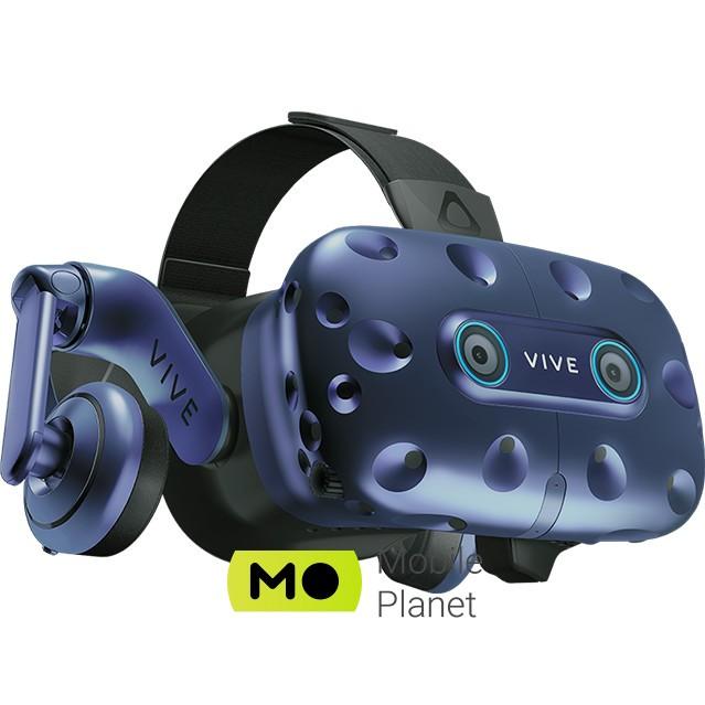 htc HTC Vive Pro Eye (99HAPT005-00)
