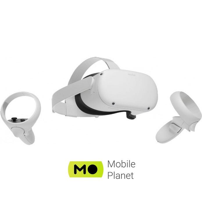 oculus Oculus Quest 2 64 Gb