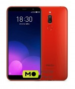 Meizu M6T 2/16GB Red CDMA/GSM