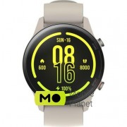 Xiaomi Mi Watch Beige Europe