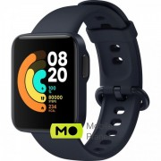 Xiaomi Mi Watch Lite Navy Blue Europe