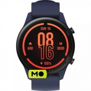 Xiaomi Mi Watch Navy Blue Europe