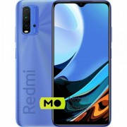 Xiaomi Redmi 9T 4/64GB Twilight Blue Europe
