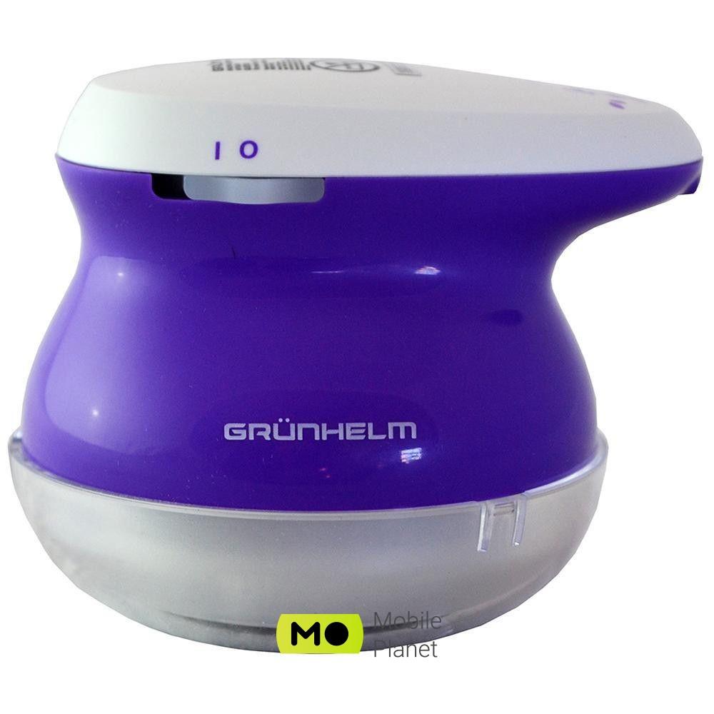 grunhelm Grunhelm GLR212U