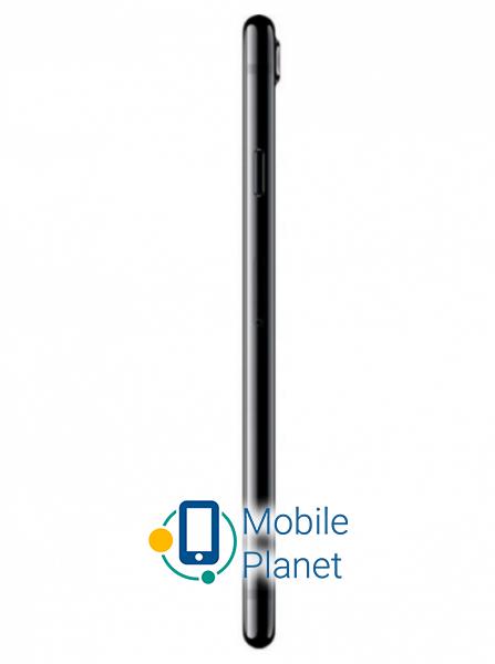 Apple iPhone 7 32Gb Jet Black (MQTR2)
