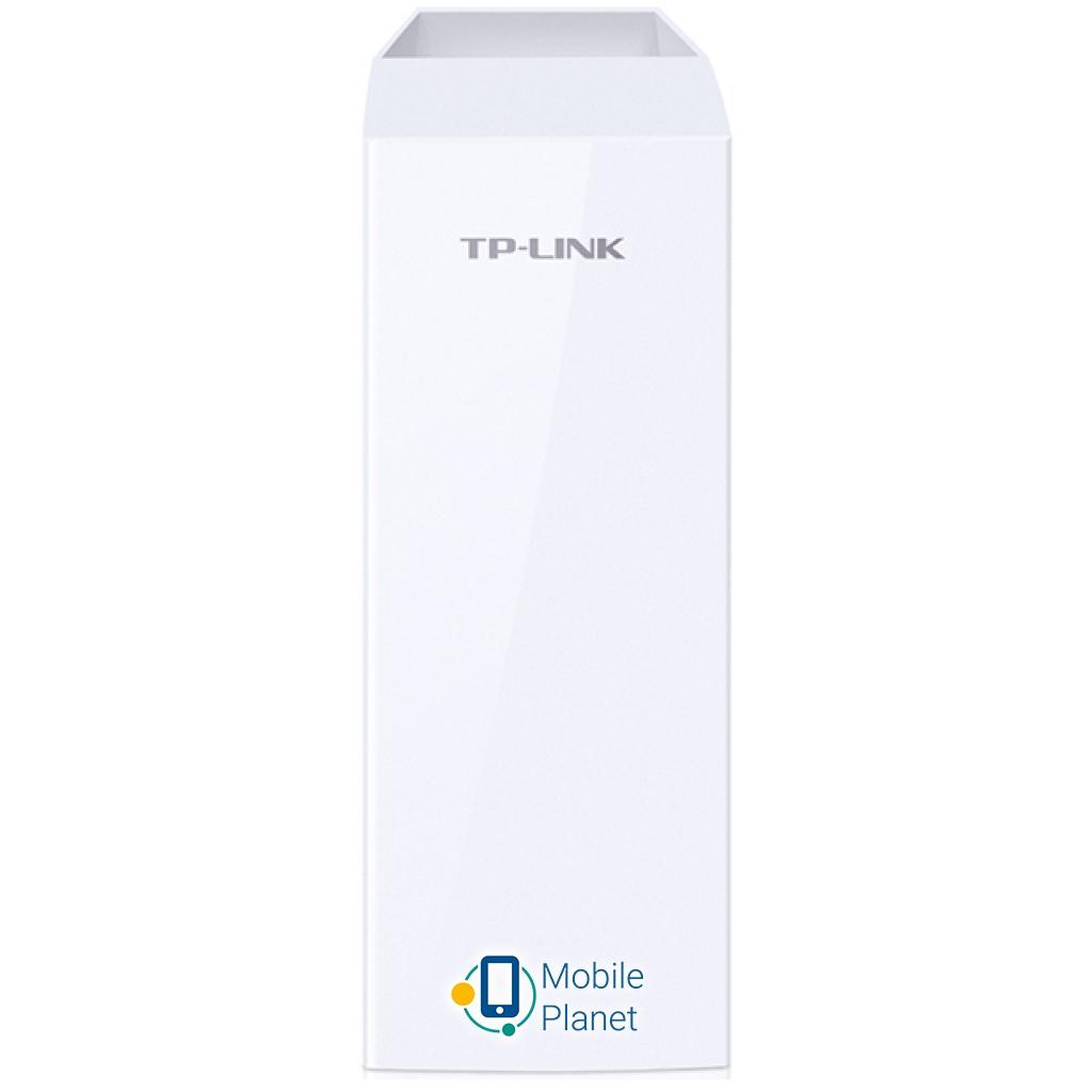 Wi Fi Tp Link Cpe510 Tplink Pharos Cpe210